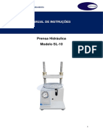 SL-10-PRENSA-HIDRAULICA