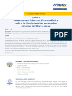Matematic1 Sem 19 - Dia 1 Graficos Estadisticos I Ccesa007