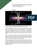 FISICOS_PROPOEM_UM_UNIVERSO_ESPELHADO_ON
