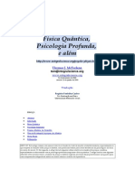 Fisica_Quantica_Psicologia_Profunda_e_al.pdf