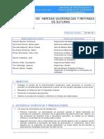 h3_cura_retirada_suturas.pdf