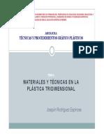 Tecnicas artísticas.pdf