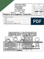 ExamenDel2doGradoDel2Trimestre2019-2020.docx