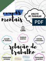 direito do trabalho - rafael tonassi.pdf