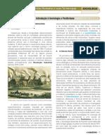 C1_sociologia.pdf