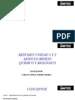 RIESGO QUIMICO-1-2