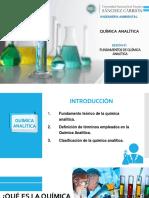 1 SESION INT. QUIMICA ANALITICA 1.pdf
