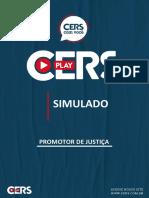 cms_files_101901_15813618603._Promotor_de_Justica_-_Simulado