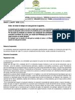 guia de estudio_4_sociales _CLEI IV