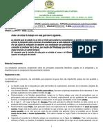 guia de estudio_4_sociales _CLEI V