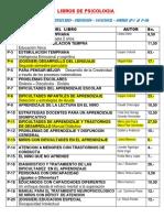 Todos los LIBROS2020.pdf