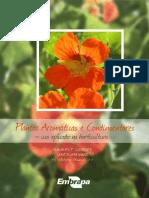 PLANTAS-AROMATICAS-E-CONDIMENTARES.pdf
