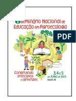 PRINCÍPIOS E DIRETRIZES DA EDUCAÇÃO EM AGROECOLOGIA.pdf