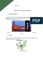 segmentacion de mercados.docx