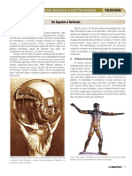 C1_filosofia.pdf