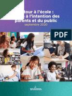 Retour à l'école Guide.pdf