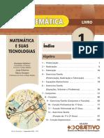 Indice_Livro_Matematica