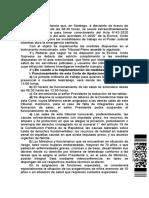 CA Santiago - Acta del Pleno.pdf