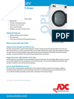 AD-758_OPL Specifications