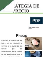 12_Precio