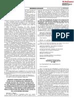 1866210-3.pdf