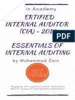cia-part-1-essentials-of-internal-auditing-2019_20pct_sample