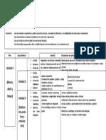Planificación1ro PL media 3