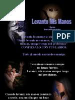 LevantoMisManos_conm_sica_