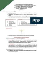 clasificacion_del_los_elementos