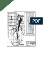 UBICACION Y LOCALIZACION LOCAL COMUNAL TAMBILLO-IMPRIMIR.pdf