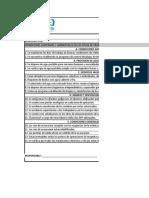 CHECKLIS SEGUIMIENTO DE PROCESOS DE GESTION DEL RIESGO (2).xlsx
