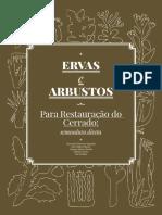 ERVASeARBUSTOSparaRestauraçãodoCerrado-semeadura direta_consulta_web.pdf