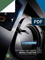 Girbau HS Series  Specifications.pdf