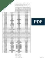 COVID19-Deaths_8-13-2020.pdf