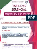 CG S6 -16 y 18-06-20220.pdf
