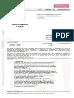 EXTRATO COMBINADO.pdf