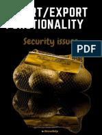 Vulnerability inImage Type