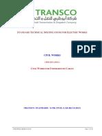 S-TR-CIVIL-CAB (Rev.0-2013)