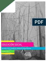 EDUCACION_SOCIAL_encuentros_y_analisis_d.pdf