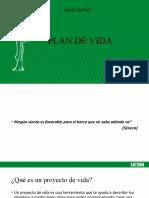 Unidad VI - PLAN DE VIDA.pptx