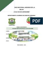 plan de fertilizacion HABA.docx
