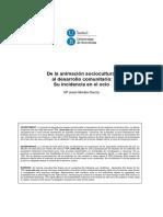 fosilica ural a del Ocio.pdf