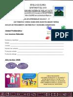 CORREJIDA GUIA 8-9.docx