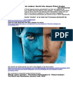 kupdf.net_misterul-avatar-david-icke-despre-filmul-avatar