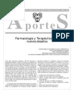 SMU_Desafios_farmacoterapéuticos (1)