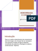 hemorragia.pptx