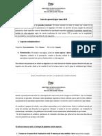 17.06.20-Priorización 2°año_Artes_Industriales
