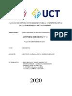 caso practico terminado ACTIVIDAD 11.pdf