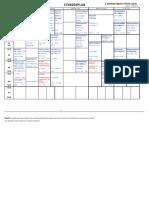 Bau-Master-DIN-A3-SS2018-Semester2-Pflichtmodule-12032018.pdf
