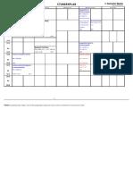 Bau-Master-Semester3-Pflichtmodule-050918.pdf